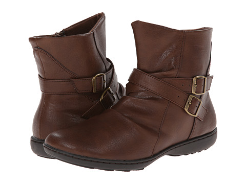Maine Woods - Loena (Brown) Women