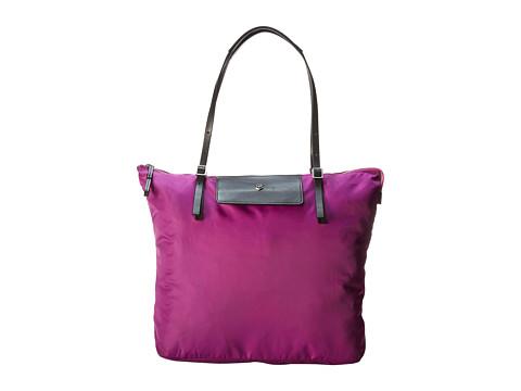 Victorinox - Victoria Grace (Orchid) Luggage