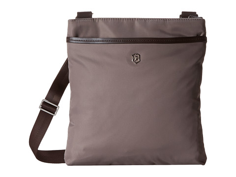 Victorinox - Victoria Affinity (Sand) Day Pack Bags