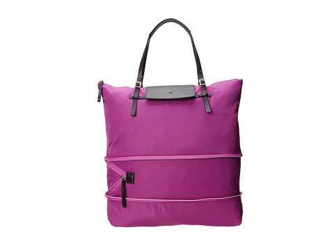 Victorinox - Victoria Aspire (Orchid) Luggage