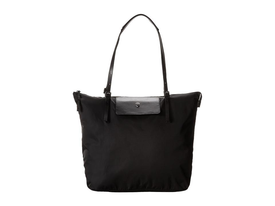 Victorinox - Victoria Grace (Black) Luggage