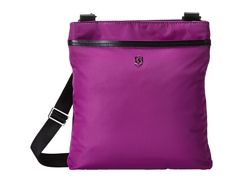 Victorinox - Victoria Affinity (Orchid) Day Pack Bags