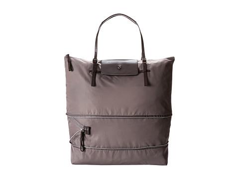 Victorinox - Victoria Aspire (Sand) Luggage