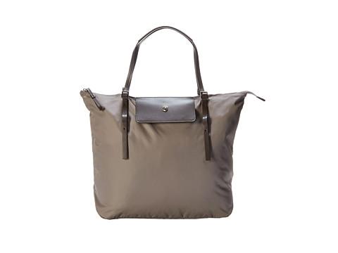 Victorinox - Victoria Grace (Sand) Luggage