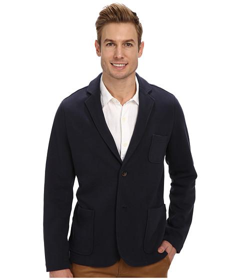 Tommy Bahama - Winslow Blazer (Blue Note) Men's Jacket