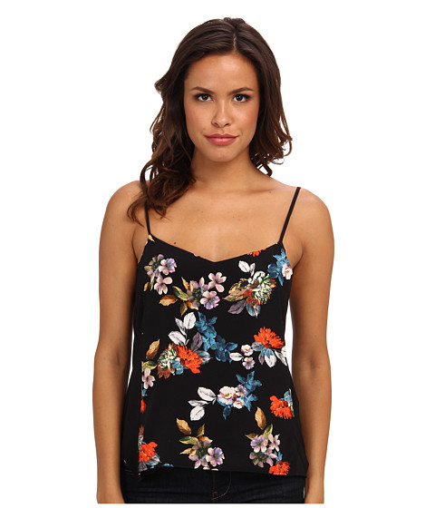Townsen - Perkins Tank (Field Floral) Women