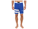 Hurley Style MBS0003160-ROY
