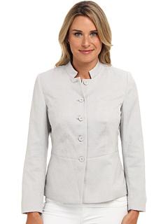 SALE! $112.99 - Save $136 on Pendleton Janine Jacket (Silver Gr) Apparel - 54.62% OFF $249.00