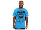 Hurley Style MTS0009410-CYA