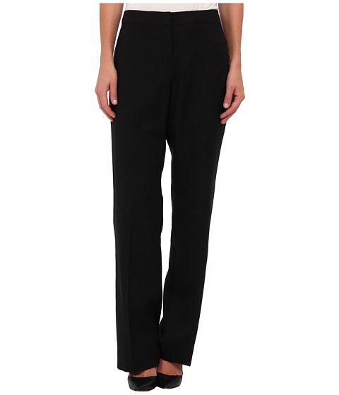 Pendleton - Madison Trouser (Black) Women's Casual Pants