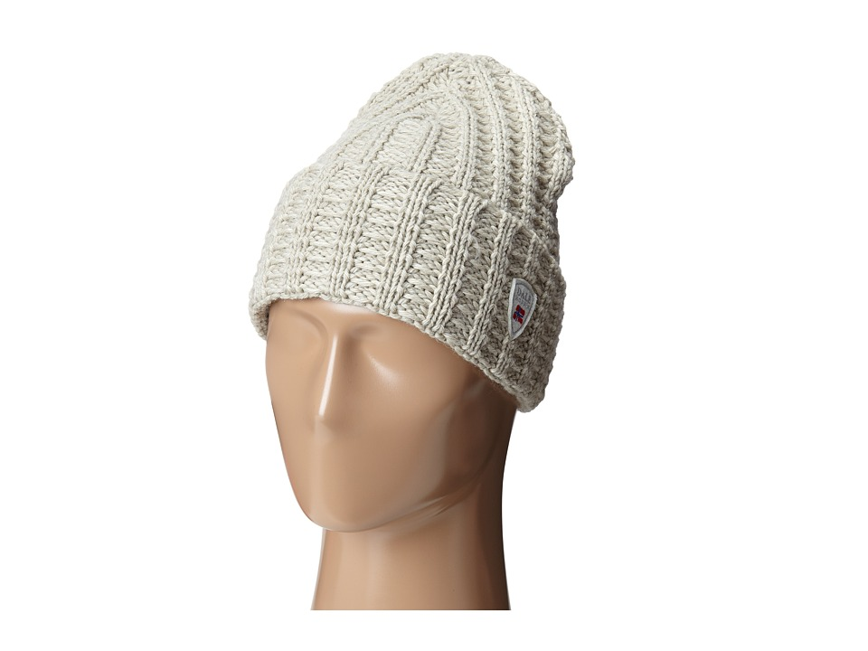 Dale of Norway - Trollfjord Hat (Sand) Knit Hats