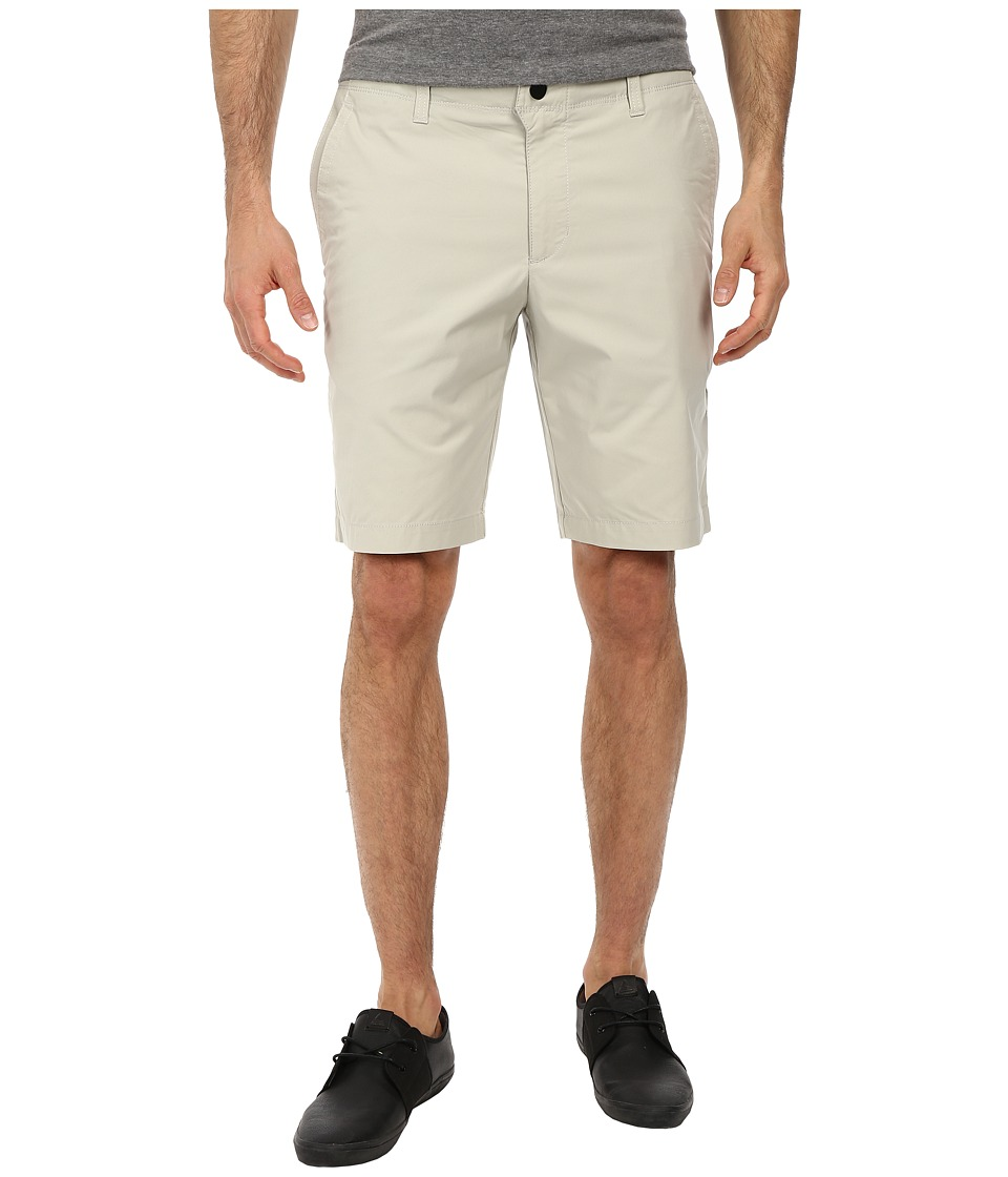 Tommy Bahama - Paradise Pro Short (Khaki Sands) Men's Shorts