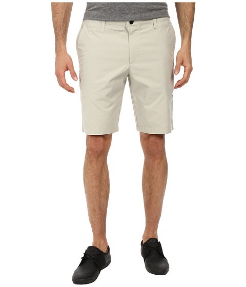 Tommy Bahama - Paradise Pro Short (Khaki Sands) Men