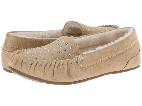 UNIONBAY - Nicki (Camel) Women's Shoes