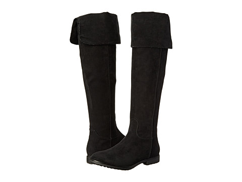 UNIONBAY - Barb (Black) Women