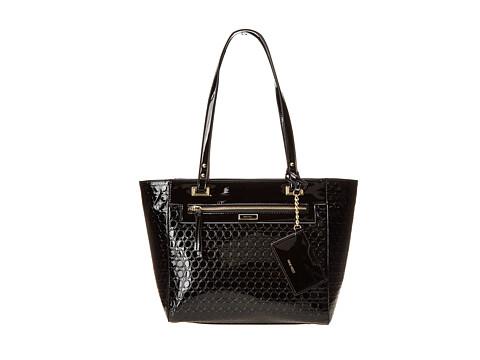 Nine West - Ava Tote (Commando) Tote Handbags