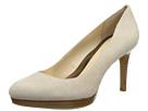 Calvin Klein Style E3563-254