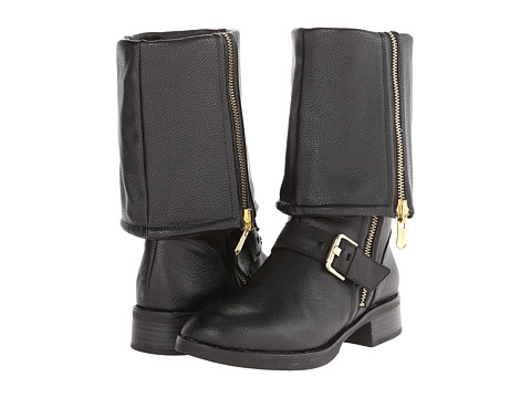 Circus by Sam Edelman - Randi (Black) Women