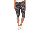 Costa Rica Skinnylicious 24 in. Knee Capri