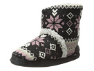 Sherpa Boot