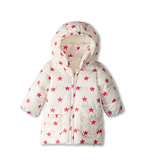 United Colors of Benetton Kids - Jacket 2EE6531OE (Infant) (60H Multi) Girl