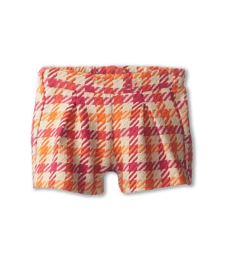 United Colors of Benetton Kids - Shorts 4N7QS918E (Infant) (901 Multi) Girl's Shorts
