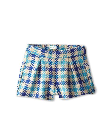 United Colors of Benetton Kids - Shorts 4N7QS918E (Infant) (902 Multi) Girl's Shorts