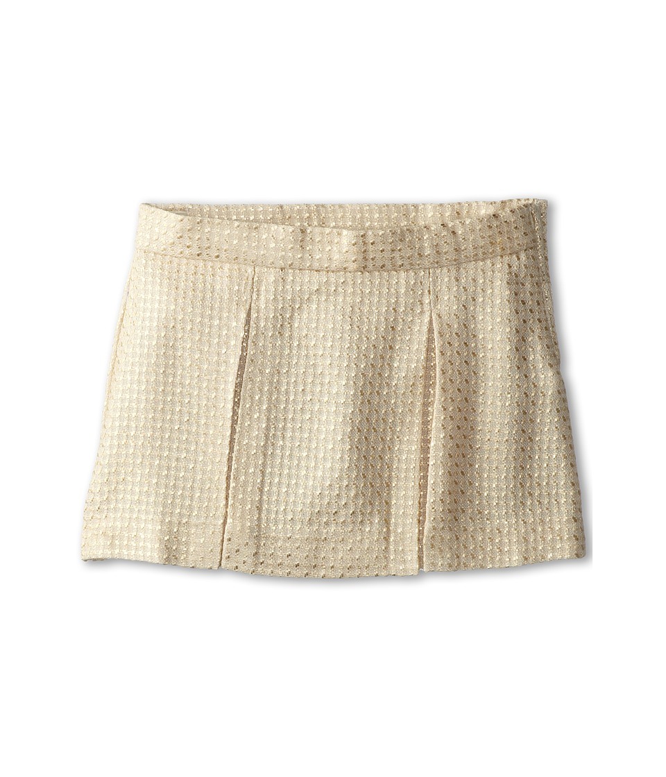 United Colors of Benetton Kids - Skirt 4FW850160 (Toddler/Little Kids/Big Kids) (901 Multi) Girl's Skirt