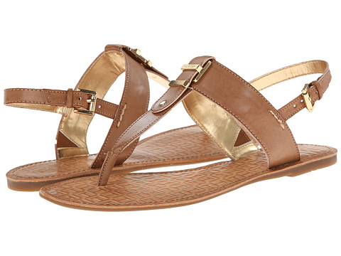 Tommy Hilfiger - Ladonna (Sable) Women's Sandals