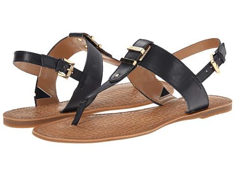 Tommy Hilfiger - Ladonna (Marine) Women's Sandals