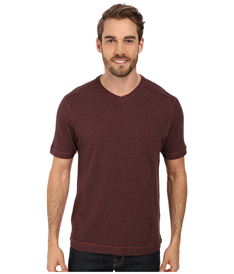 Clothing Mens Clothing Shirts Short Sleeve Tshirts