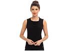 Calvin Klein Style SF7TM50A-BLK
