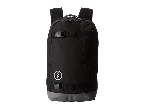 Electric Eyewear - Flint Pack (Black) Day Pack Bags