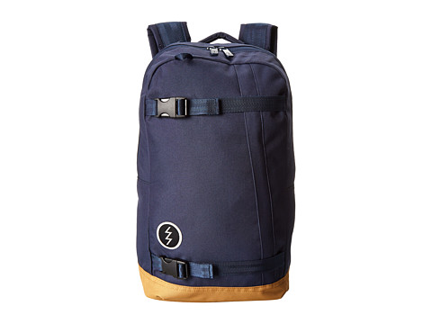 Electric Eyewear - Flint Pack (Navy) Day Pack Bags