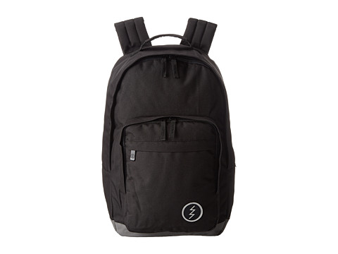 Electric Eyewear - Everyday Pack (Black) Day Pack Bags