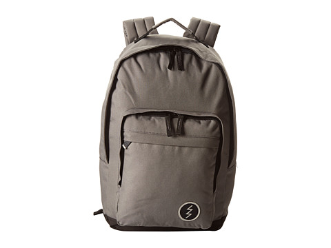Electric Eyewear - Everyday Pack (Grey) Day Pack Bags