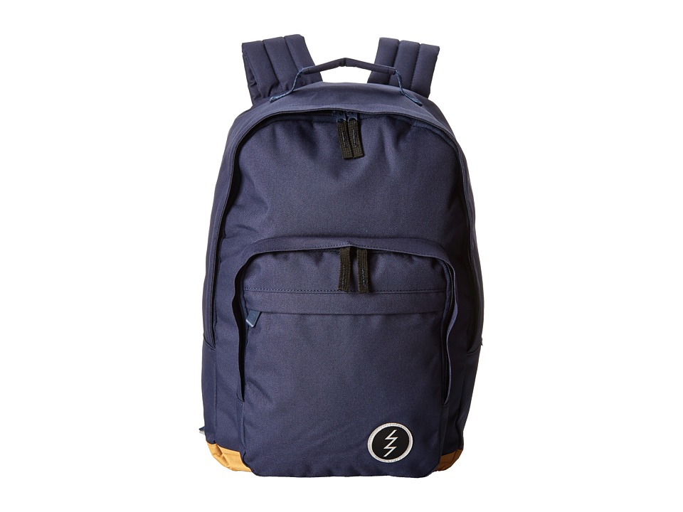 Electric Eyewear - Everyday Pack (Navy) Day Pack Bags