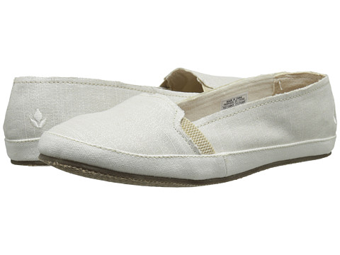 Reef - Summer (Silver) Women