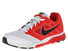 Nike Style 630915-106