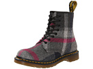 Dr. Martens Style R15530061
