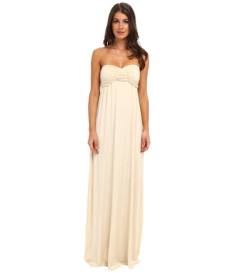 Rachel Pally - Leona Dress (Cream) Women