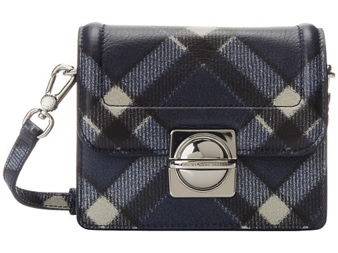 cdad62ce70b8 Marc By Marc Jacobs Handbags Cross-Body Bags UPC   Barcode ...