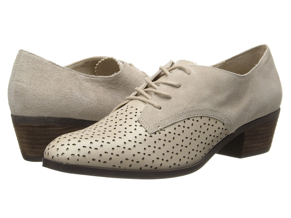 Dr. Scholl's - Marisa - Original Collection (Moonstone) Women's Shoes