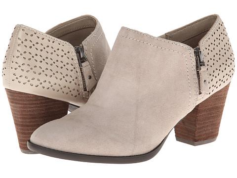 Dr. Scholl's - Donovan - Original Collection (Moonstone) Women's Shoes