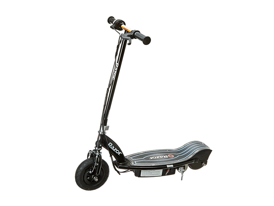 Razor - E100 Electric Scooter (Glow) Athletic Sports Equipment