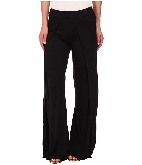 Billabong - Thats a Wrap Pant (Black) Women