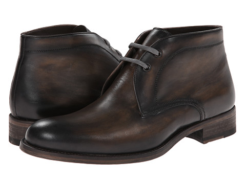Magnanni - Gomez (Castana) Men's Shoes