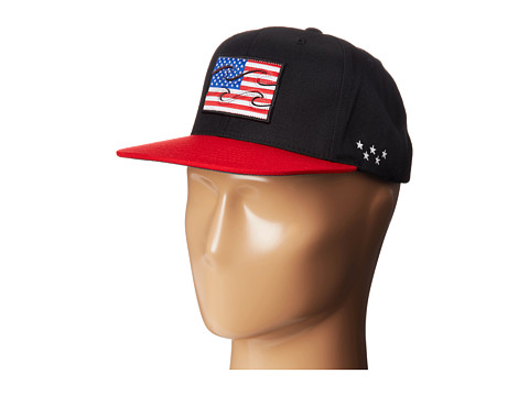 Billabong - Native Hat (Big Kids) (USA) Caps
