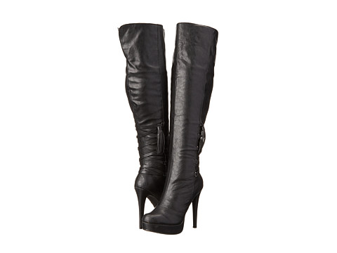 Penny Loves Kenny - Opera (Black Matte) Women