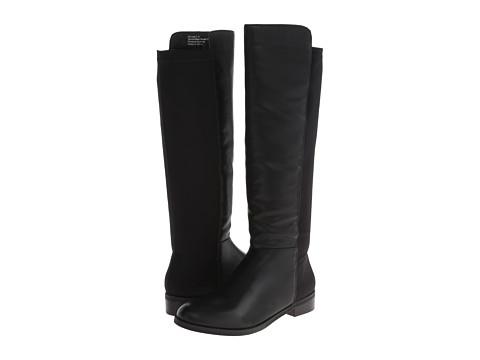 VOLATILE - Bradford (Black) Women's Boots